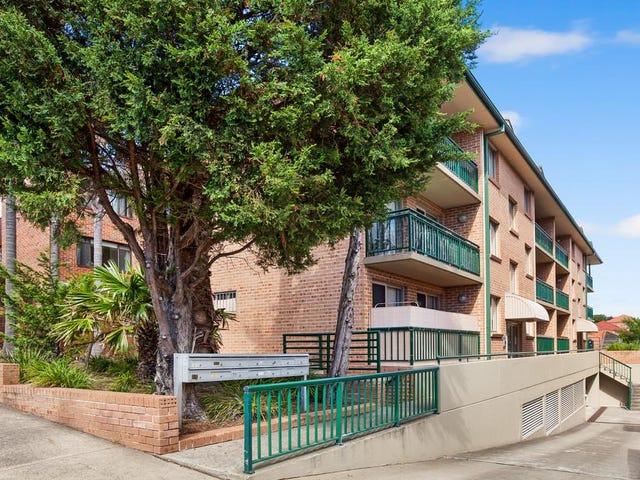 U/332 Arden Street, Coogee, NSW 2034