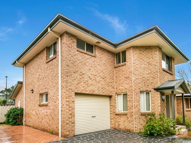 2/2 Station Street, Thirroul, NSW 2515