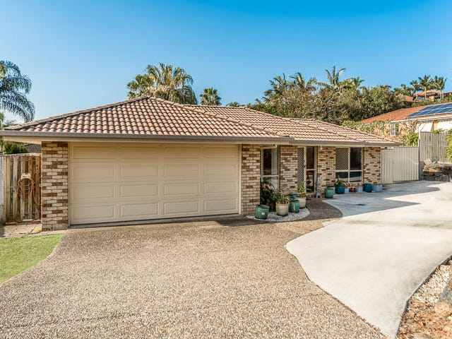 16 Laysan Crescent, Oxenford, Qld 4210