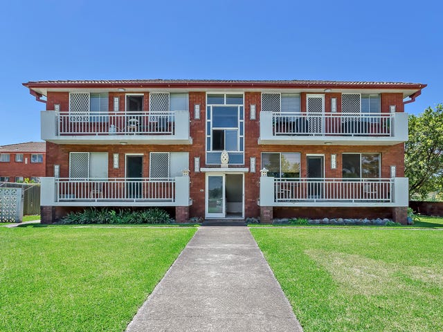 7/72 Park Road, Bulli, NSW 2516