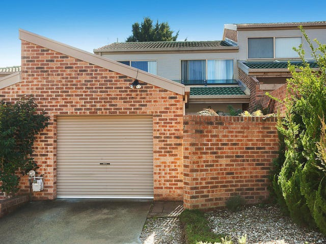 2/122 Tharwa Road, Karabar, NSW 2620