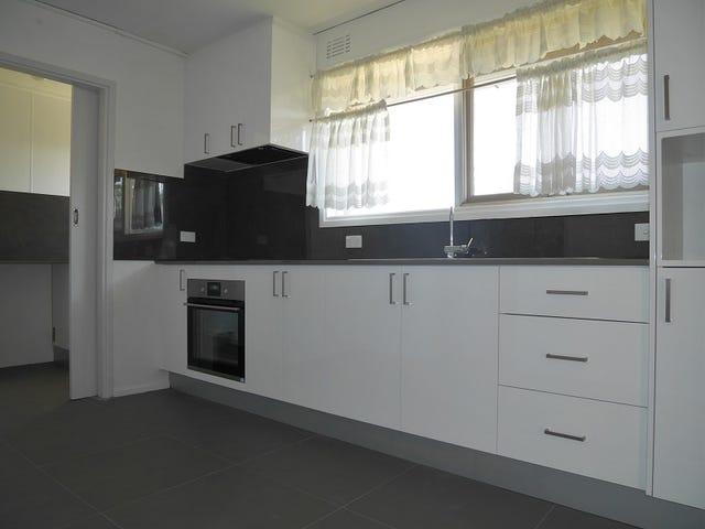 158 Blacktown Road, Blacktown, NSW 2148