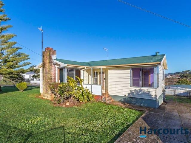 8 Hardy Street, Acton, Tas 7320
