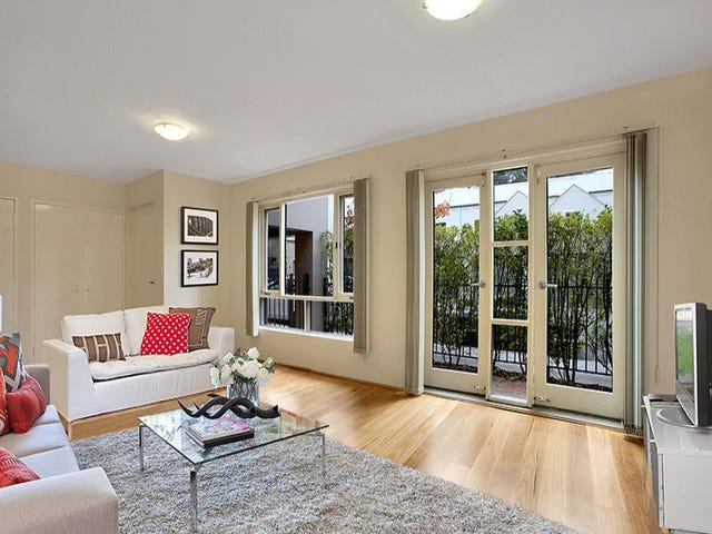 1/37 Mckell Street, Birchgrove, NSW 2041