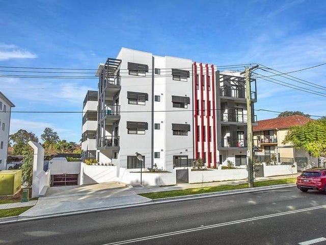 38-40 Macarthur Street, Parramatta, NSW 2150