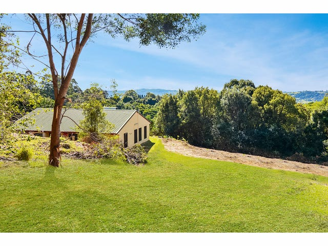 256 Reesville Road, Reesville, Qld 4552