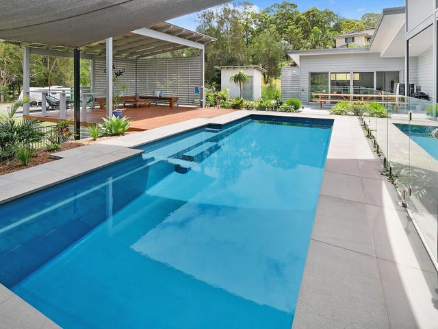 15 Topaz Drive, Emerald Beach, NSW 2456