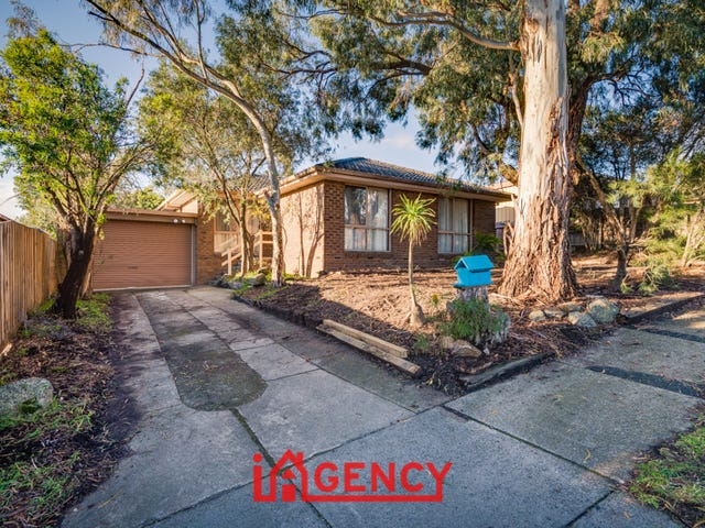 1 Throsby Court, Endeavour Hills, Vic 3802