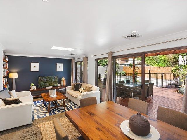 10 Peel Street, Avoca Beach, NSW 2251