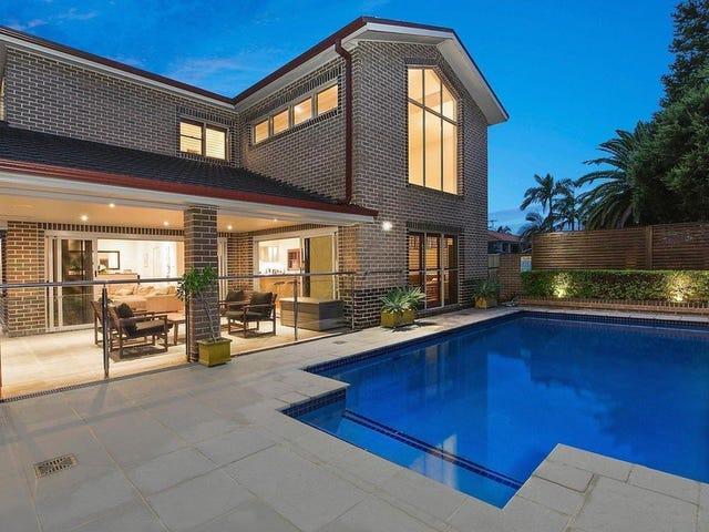7 Herbert Street, Oatley, NSW 2223