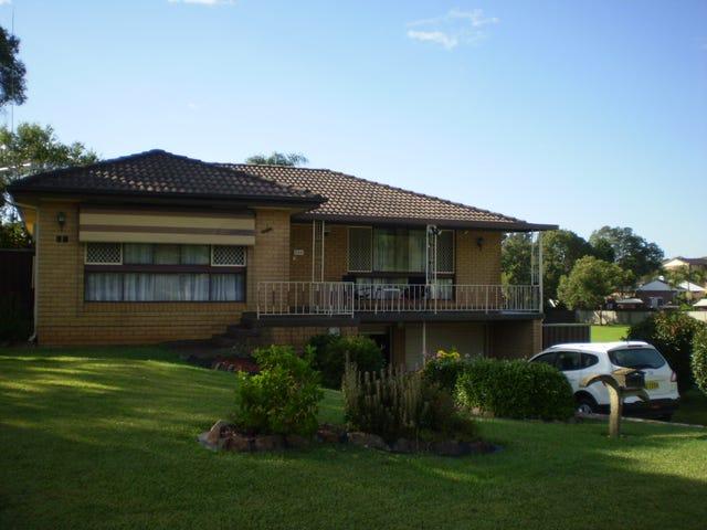 1 Karius Street, Glenfield, NSW 2167