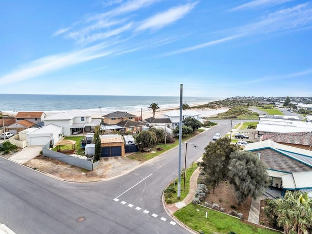 24 Nelson Street, Port Noarlunga South, SA 5167