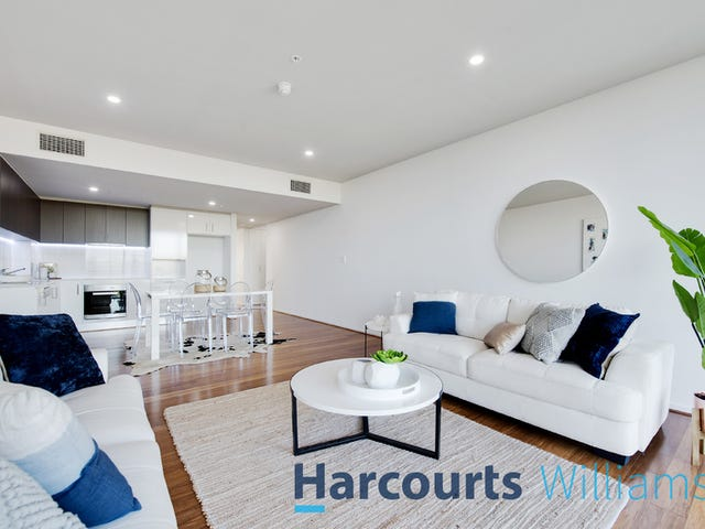 602/111-115 South Terrace, Adelaide, SA 5000