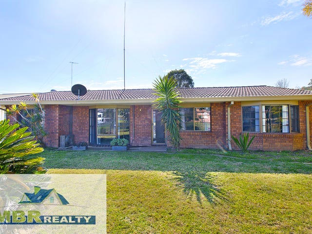 64 Coreen Ave, Penrith, NSW 2750