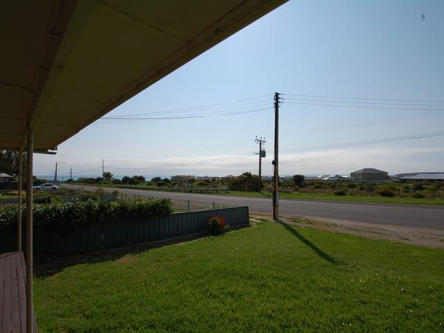 16 Sellicks Beach Road, Sellicks Beach, SA 5174