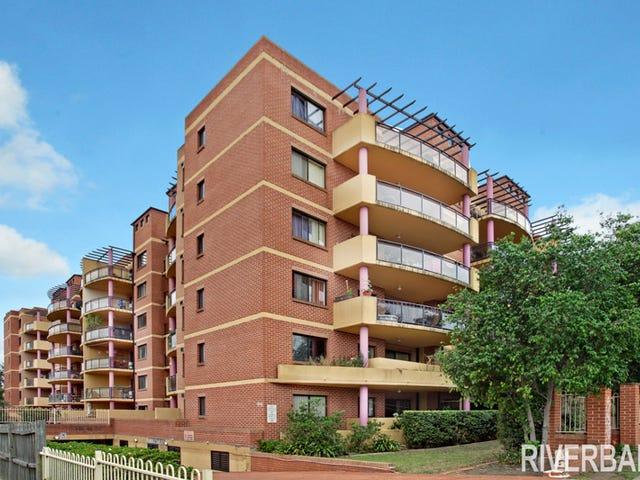 55/29-33 Kildare Road, Blacktown, NSW 2148