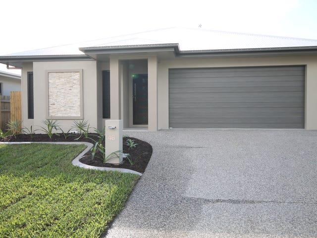46 Springside Terrace, Idalia, Qld 4811