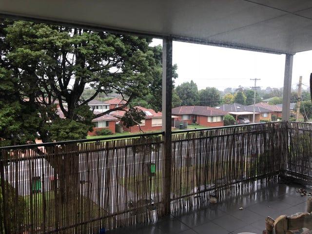125a Smith Street, South Penrith, NSW 2750