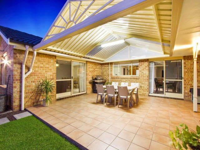 10 Friendship Place, Bligh Park, NSW 2756