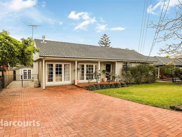 45 Tomah Street, Carlingford, NSW 2118