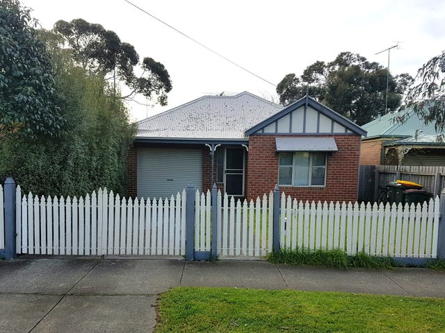 101 St Albans Road, East Geelong, Vic 3219