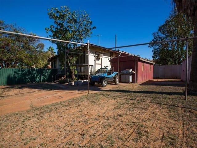 35 McGregor Street, Port Hedland, WA 6721