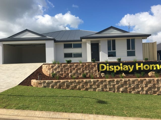 18 Telopea Court, Worrolong, SA 5291
