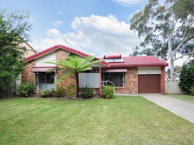 82 Cammaray Drive, Sanctuary Point, NSW 2540