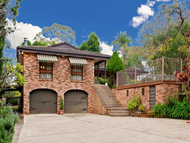 145A Bettington Road, Oatlands, NSW 2117