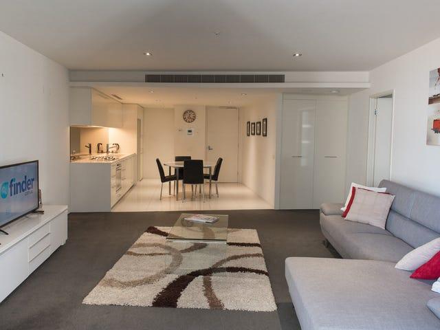 901/576-578 St Kilda Road, Melbourne, Vic 3004