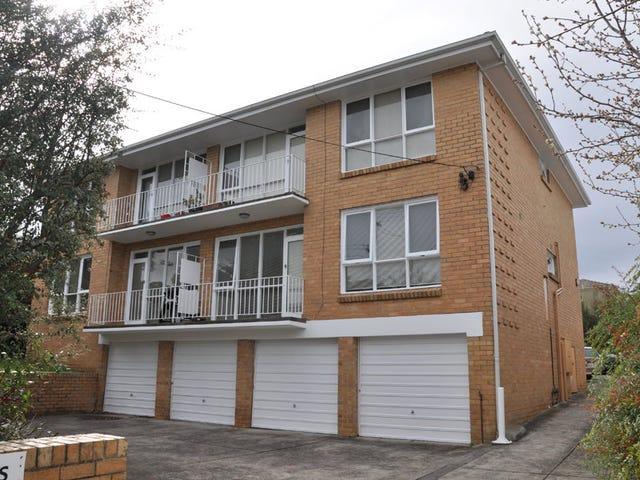 3/4 Langford Street, Surrey Hills, Vic 3127