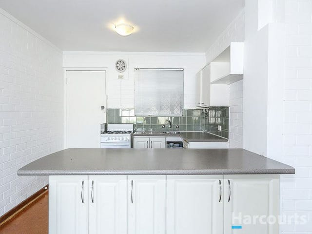 7/222 Whatley Crescent, Maylands, WA 6051
