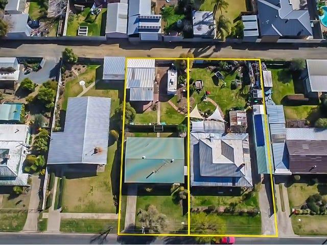 34-36 Popplewell Street, Moama, NSW 2731
