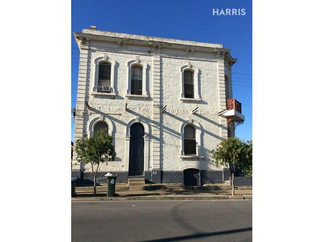 3/25 Company Street, Semaphore, SA 5019