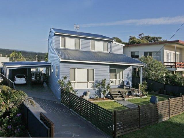 5 Martin Avenue, Ulladulla, NSW 2539