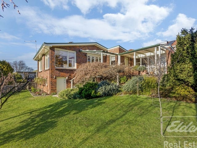 27 Gascoyne Street, Kings Meadows, Tas 7249
