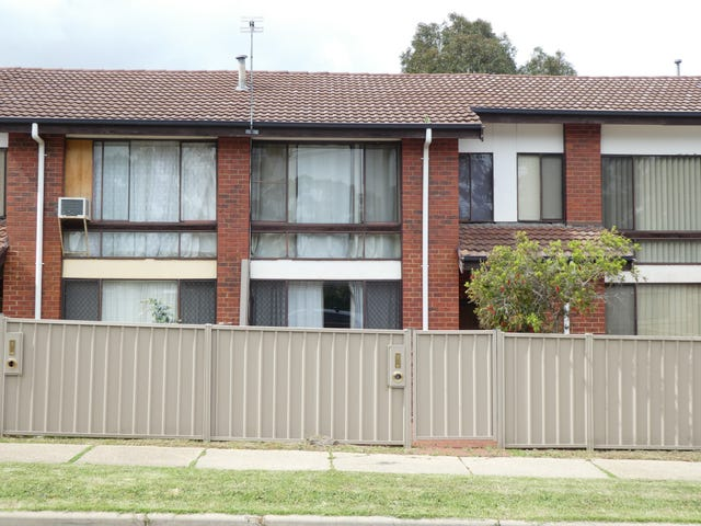 3/114 Tarcombe Rd, Seymour, Vic 3660