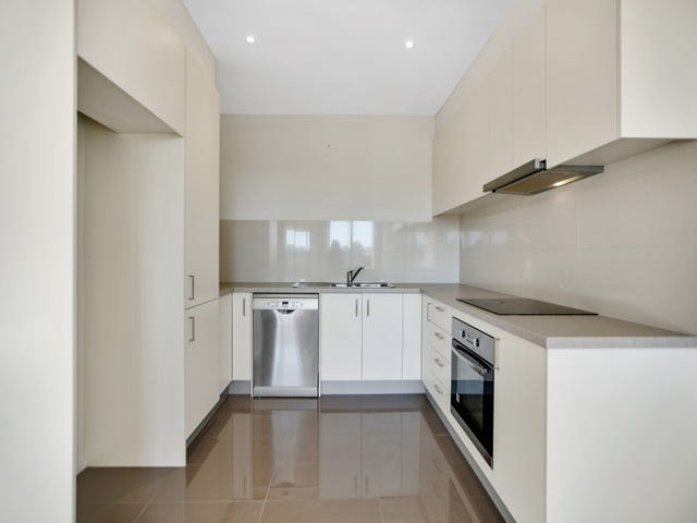 Level 2, 2/5 Culcairn Drive, Frankston South, Vic 3199