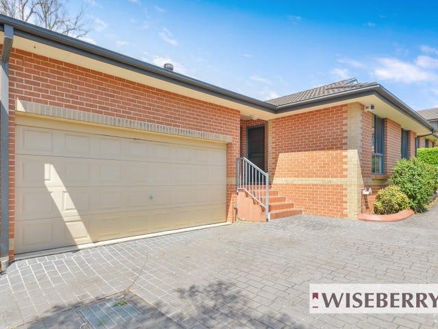 3/38 Dutton Street, Bankstown, NSW 2200