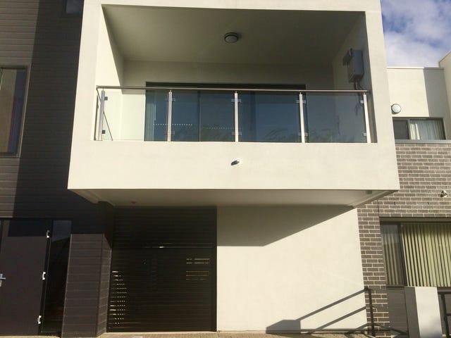 12/39 Crighton Avenue, Royal Park, SA 5014