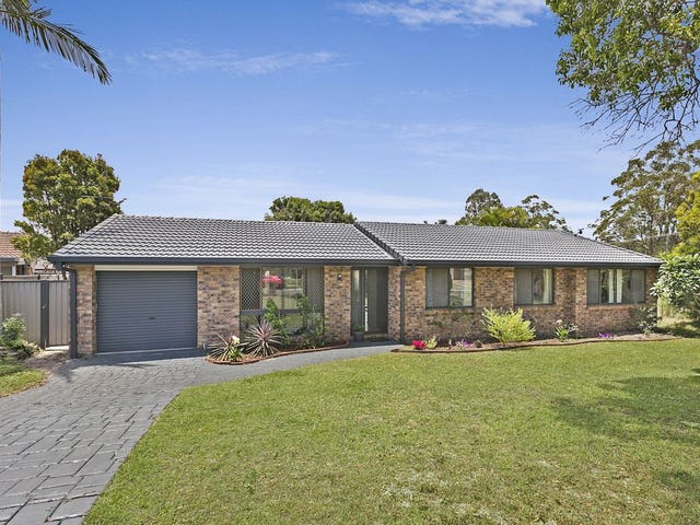 2 Somers Court, Capalaba, Qld 4157
