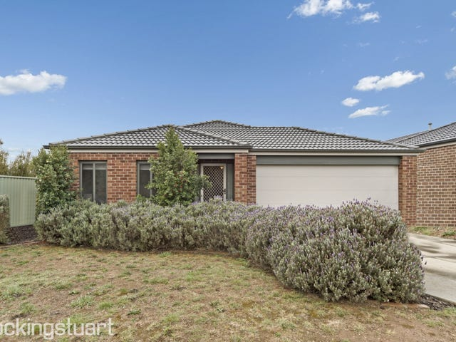 6 Greenside Place, Miners Rest, Vic 3352