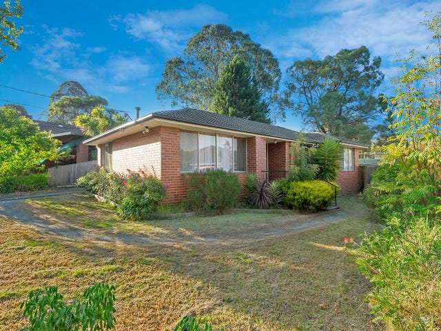 29 Berkley Road, Ringwood, Vic 3134