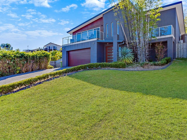 46 Hawkesbury Avenue, Pacific Pines, Qld 4211