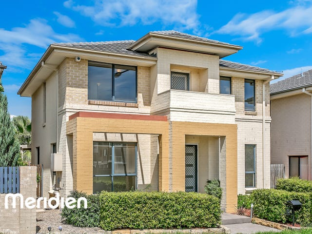 34 Dunlop Ave, Ropes Crossing, NSW 2760