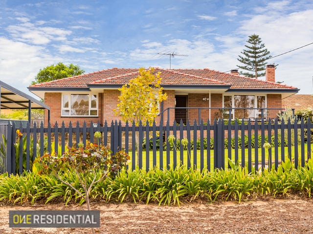 42 Pomfret Road, Spearwood, WA 6163