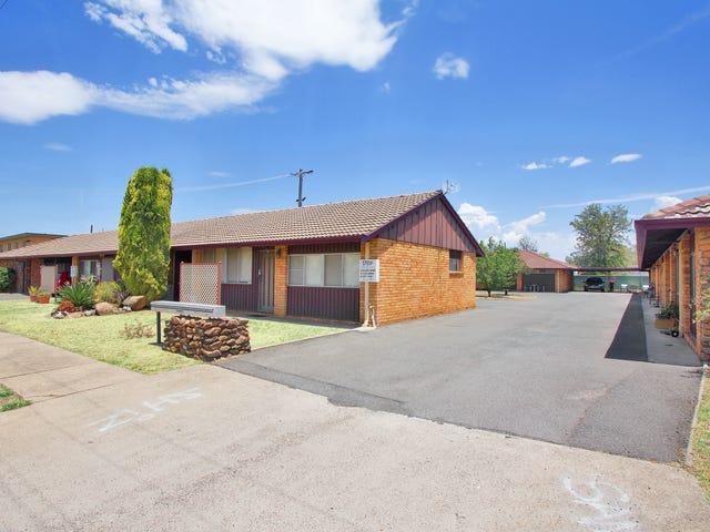 Unit 6 9-13 Diane Street, Tamworth, NSW 2340