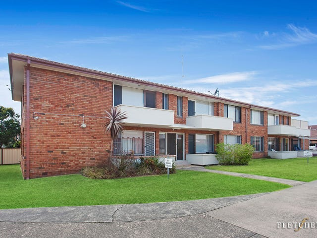 6/15 Prince Edward Drive, Brownsville, NSW 2530