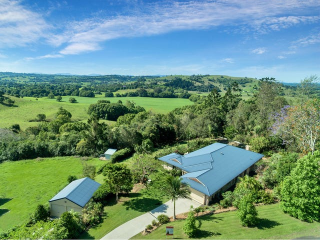 15 Julieanne Place, Bexhill, NSW 2480