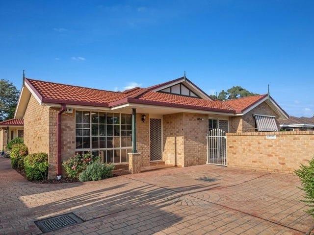 1/105 Rawson Road, Woy Woy, NSW 2256
